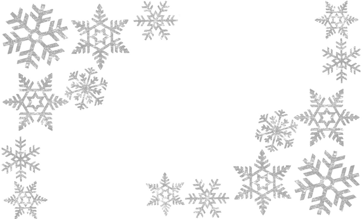 Christmas Menu's